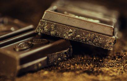 Varian Coklat Delfi Yang Paling Laris