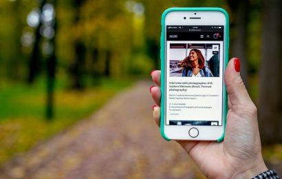 Tips Memanfaatkan Facebook dan Instagram Untuk Bisnis