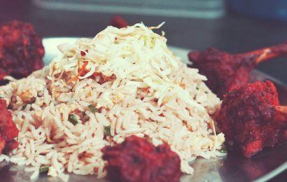 3 Resep Nasi KebuliYang Enak dan Lezat