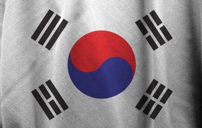 Fakta Unik Tentang Moon Jae In Presiden Korea Selatan