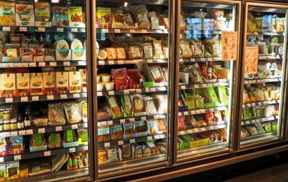 Lebih Praktis, Inilah Kelebihan Bisnis Waralaba Makanan