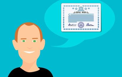 Bagaimanakah Badan Sertifikasi ISO Terbaik Itu?