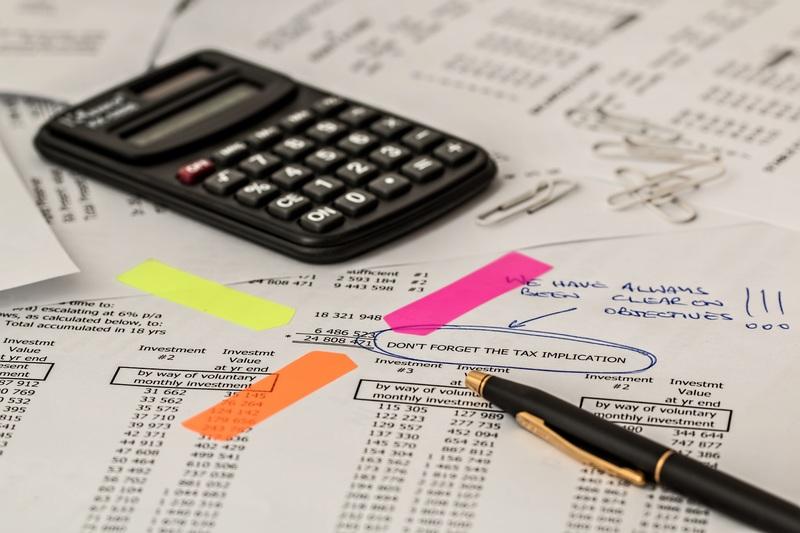 Cara Belajar Microsoft Excel Mudah Melalui Portal Pembelajaran Online