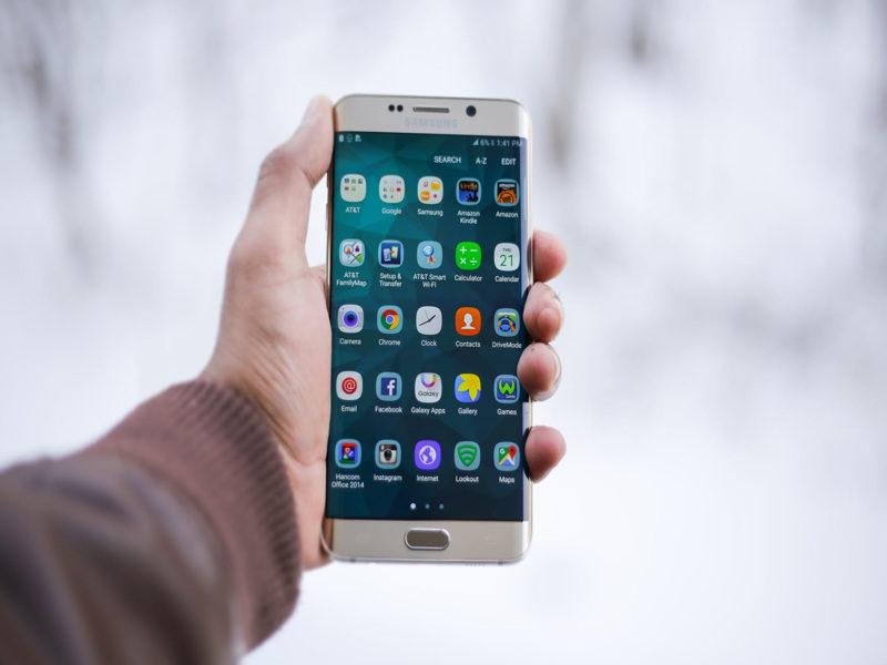 Cara Top Up Dan Perpanjang Paket Internet Di My Telkomsel App