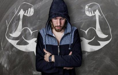 Tips Hidup Sehat untuk Menambah Tinggi Badan Anda