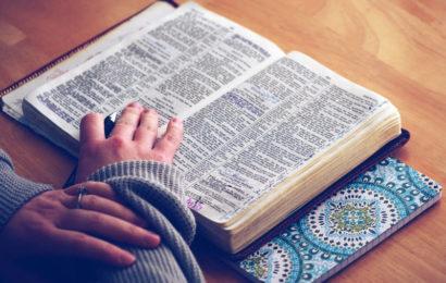 Tingkat Motivasi Membaca di Indonesia Cukup Memprihatinkan