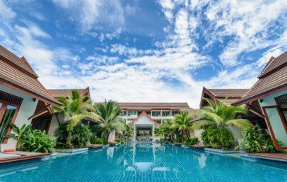 Harga dan fasilitas Hotel Palembang