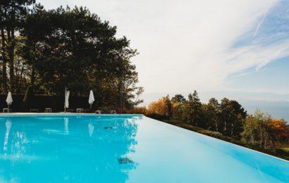 Manfaat Berenang Untuk Kesehatan Yang Wajib Diketahui