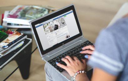 Cara Memulai Bisnis Online Dari Nol Sampai Sukses