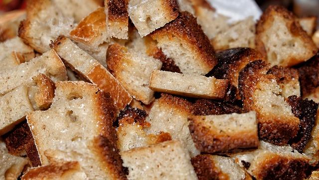 Mengapa, Cari Rasa, Roti Bakar Bandung Pertama Selalu Ramai?
